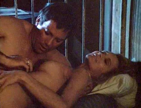 Compilation Of Angie Dickinson Nude And Sex Scenes From Big Bad Mama Scandal Planet