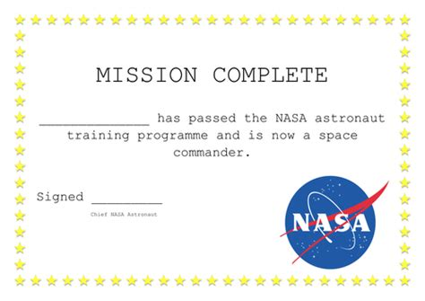 home design courses nasa astronaut ideas with space images by