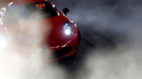 images red sports car supercar land vehicle