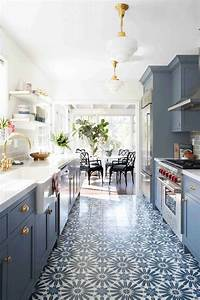 Retro, Kitchen, Ideas, To, Upgrade, Your, Current, Kitchen