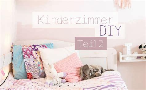 Kinderzimmer Mädchen Mit Dachschräge by Kinderzimmer Ideen M 228 Dchen Diy Dachschr 228 Ge Bett Gem 252 Tlich