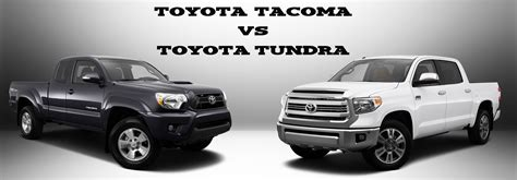 toyota tacoma  toyota tundra limbaugh toyota reviews