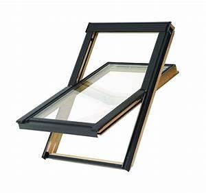 Dachfenster Rollo Universal : dachfenster balio eindeckrahmen rollo ~ Orissabook.com Haus und Dekorationen