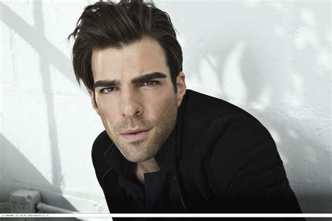 zachary quinto marvel which avenger would you like to see added to the movie