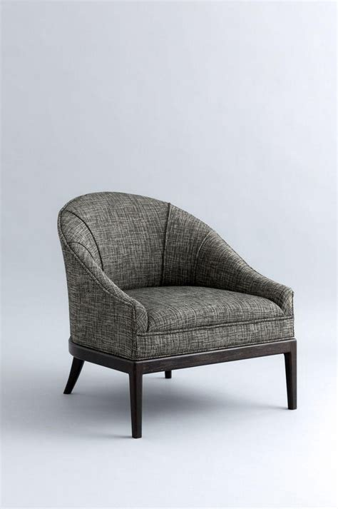 Sofa Chair by 20 Best Collection Of Sofa Chair Sofa Ideas