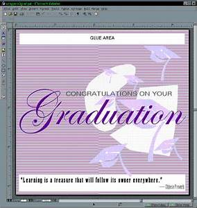 free printable graduation candy bar wrappers templates - free downloads microsoft publisher bar wrappers and