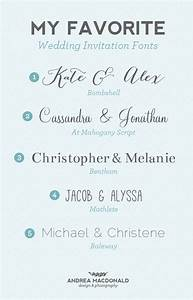 19 best wedding invitations images on pinterest fonts With wedding invitation text font