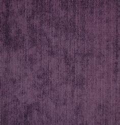 antique velvet dim grey  poly micro fiber velvet