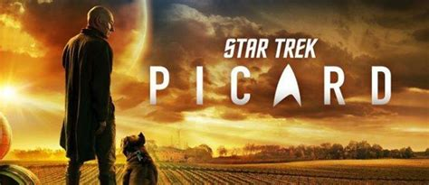 I had been to the anaheim packing district and surrounding. Star Trek: Picard 2nd Episode Watch Party at Requiem ...