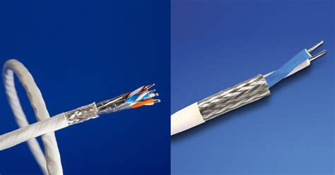 Gore's High Data Rate Cables Now Available with Short Lead ...