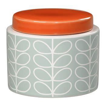 Jars & Canisters   Kitchen Storage   Amara