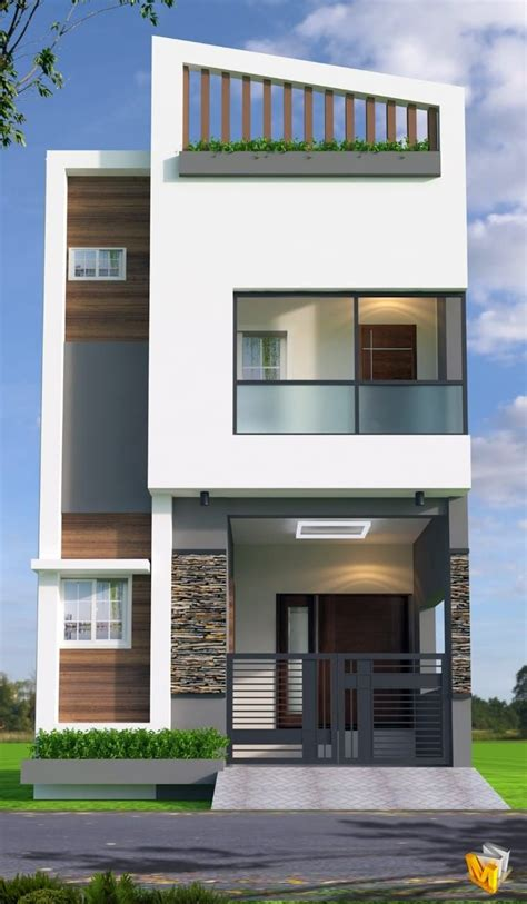 pin by spacemek on architecture elevation in 2019 latest