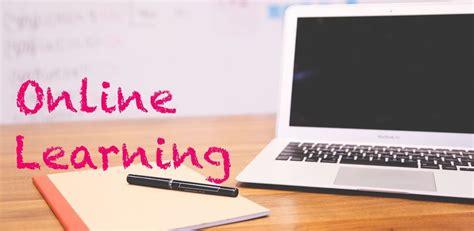 Online Learning — SWAAAC
