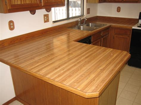 resurfacing kitchen countertops pictures ideas from miracle method countertop reviews home improvement
