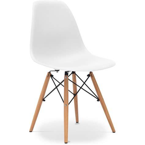 meubles de bureau bruxelles chaise vintage et design pour salle à manger meuble et
