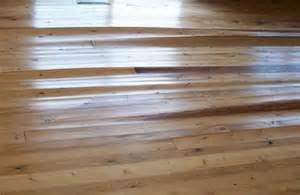 patience rewards hardwood floor drying cleanfax