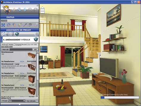 logiciel pour cuisine en 3d gratuit logiciel amenagement interieur 3d gratuit 28 images