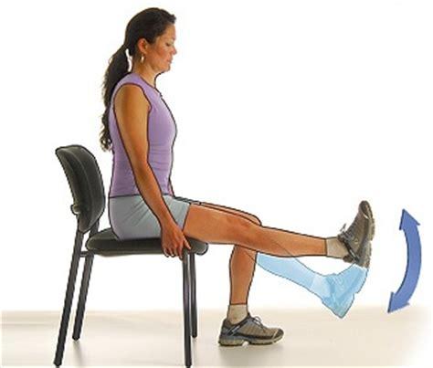 chair exercises for seniors activities for seniors