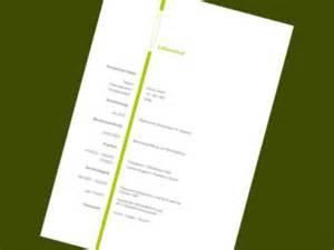 design vorlagen bewerbung 21 musterbewerbungsschreiben als wordvorlage