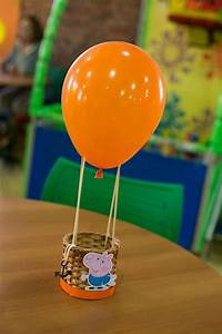 Best 25+ George pig party ideas on Pinterest Pepper pig