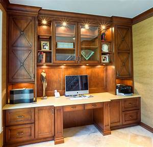 Office Cabinets Design Office Furniture Ideas Layout