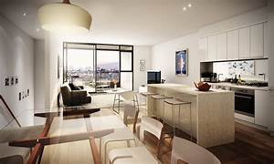 working with a studio apartment design midcityeast With decoration de petit appartement