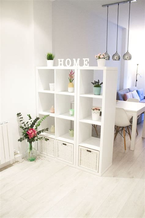 Best 25+ Ikea Ideas Ideas On Pinterest  Ikea, Ikea