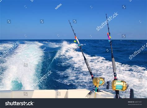 Who Manufactures Sea Pro Boats by Free Software Small Boat Trolling Program Helpermay