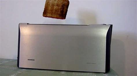 Porsche Toaster by Rrontv Porsche Verbrennt Verbrannt Herausgeschleudert