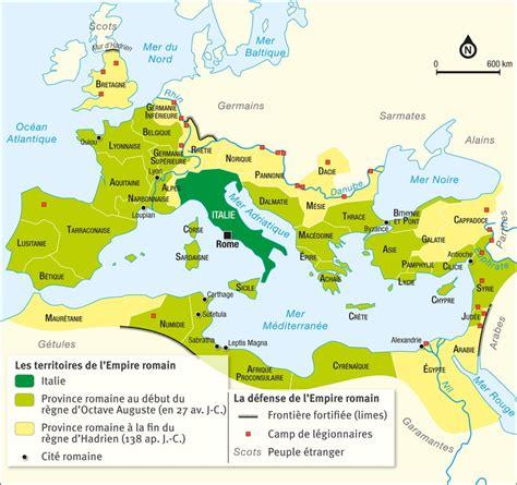 La Chute De L Empire Ottoman by L Empire Au Fil De Lauweau Fil De Lauwe