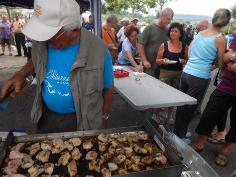 cuisiner le silure lot et garonne des silures dans nos assiettes sud ouest fr