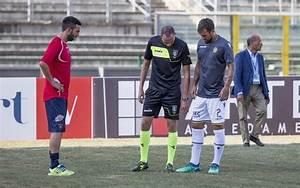 Serie B  Cosenza