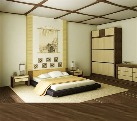 Japanese Bedroom Set by General Catalogue Of Japanese Style Bedroom Decor And