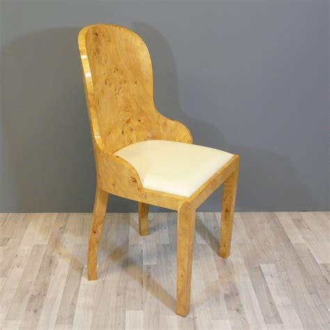 deco chaise chaise déco bureau et meubles déco