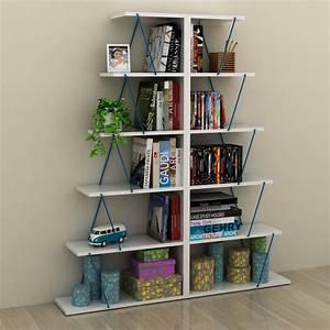 Scala Per Libreria Ikea Good Hjlpa Binario Accessori Ante