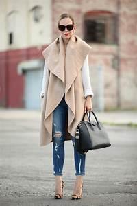 Idée De Tenue : tenue femme 2015 d 39 automne id es inspirantes ~ Melissatoandfro.com Idées de Décoration