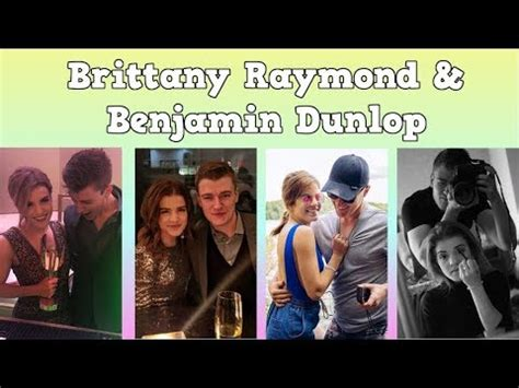 TNS REAL LIFE COUPLES!