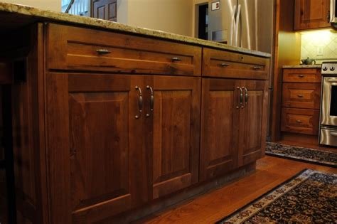Amazing Ideas Rustic Kitchen Cabinets For Sale Oprecords