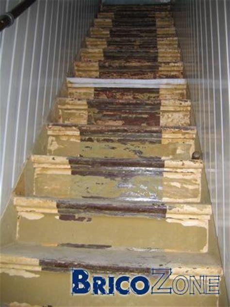 comment poncer un escalier maison design hompot