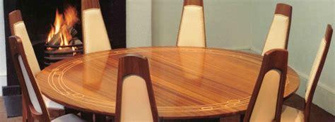 custom woodwork  calgary ab custom cabinetry