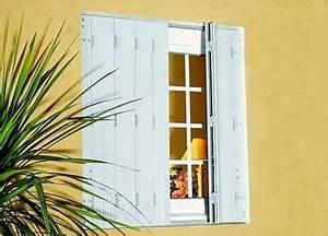 Prix Persienne Pvc : persienne pvc sur mesure excellent persiennes pvc with ~ Premium-room.com Idées de Décoration