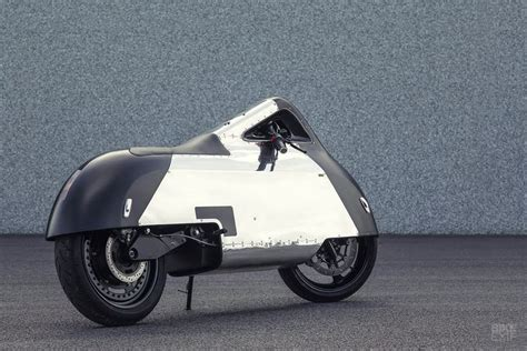 Best 25+ Motorcycle Design Ideas Only On Pinterest