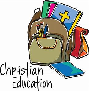 School clipart education clip art school for teachers 4 ...