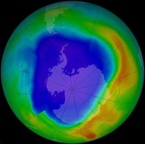 le si e des nations unies la couche d ozone va t vraiment mieux la croix