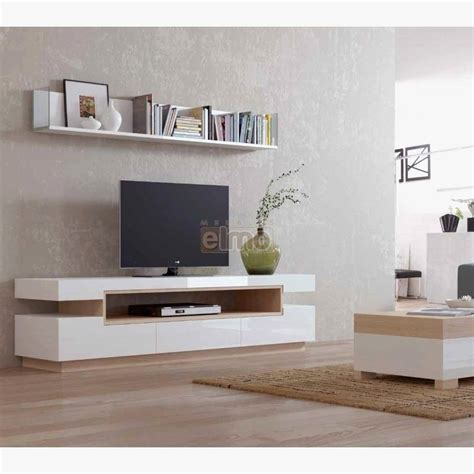 Meuble Tv Encastrable Meuble Tv Encastrable Design Davidreed Co