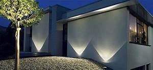 Bega Wandleuchte Außen : einbauleuchten au en einbauleuchten online shop design au en einbaulampen online kaufen ~ Buech-reservation.com Haus und Dekorationen