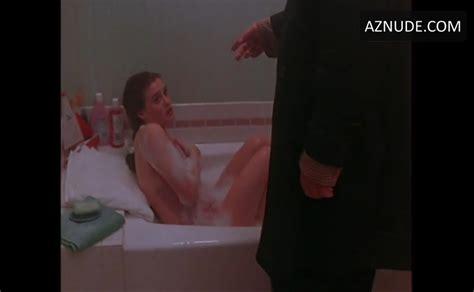 The Babysitter Sex Scene