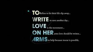 Inspirational L... Love Quotes