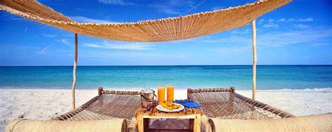 top 10 reasons for a vacation visit to tanzania