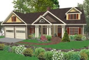 Home Design Exterior Software Remodel Exterior House Software Studio Design Gallery Best Design